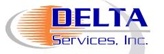 DELTA Services, Inc.